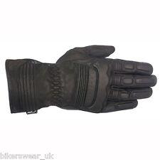Alpinestars C-20 Thermal Scooter/Motorbike/Motorcycle Waterproof Touring gloves