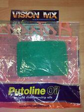 Ktm Sx 50 2000-2008 Putoline pre-oiled Filtro Aire Ktm Sx 50 2000 - 2008