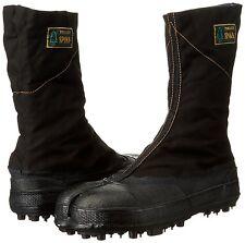 Chaussures de Montagne Proguard Spikes Tabi 8 Clips  2 Kata