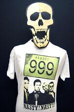 999-Nasty Nasty-T-Shirt