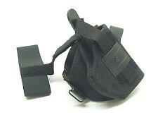 Fondina Vega cordura C253 glock 26 27