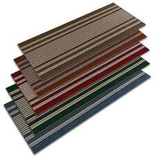 Küchenläufer   KOOS   1A   Teppichläufer Teppich Läufer Matte Brücke Flur