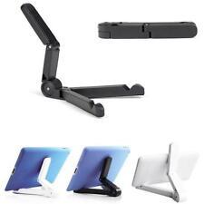 Foldable Adjustable Tablet Bracket Stand Holder for iPad PC Mobile Phone Holder