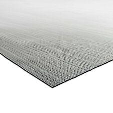 Outdoor Carpet for Patio   Waterproof Terrace Decking Rug Flat Pile Balcony