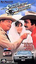 Smokey and the Bandit (VHS) NEW STILL SEALED Burt Reynolds