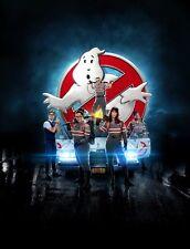 "Ghostbusters [Melissa McCarthy/Kristen Wiig/Cast] 8""x10"" 10""x8"" Photo 60109"