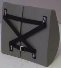Bodyline Back Huggar Securing Strap - LIMITED STOCK