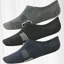 24Paar Damen Sneaker Socken mit Top Design Sternchen