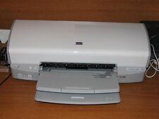 HP Deskjet 5440 Digital Photo Inkjet Printer