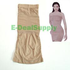 Body shaper / body wrap. Slimming skirt for ladies - on Sale