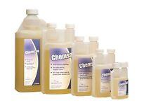 ChemSan No Rinse Sanitizer / Sanitiser - StarSan Replacement - HomeBrew