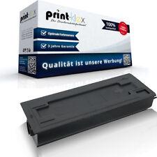 Kompatible Tonerkartusche für Kyocera TK-410 Alternative Print Plus Serie