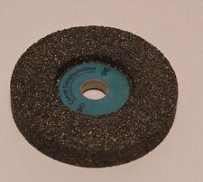 Schleifstein Schleifscheibe  125, 180 oder  205mm, SC,NK Schleifbock Auswahl
