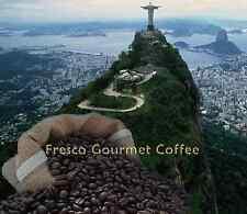 ARE Dark Roast chicchi di caffè 100% Arabica Bean O Caffè MacInato