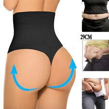 Postpartum Support Recovery Belly Wrap Girdle Tummy Maternity Belt Body Shaper