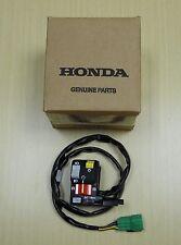 1998-2004 Honda TRX 450 TRX450 Foreman Foot Shift Start Kill Light Choke Switch