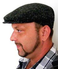 Gorra Gatsby Gorro Hombre Flatcap Sombrero Sombrero para Hombre Golf Sombrero