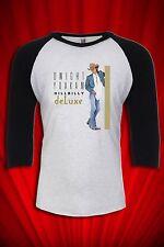 Dwight Yoakum Tour Jersey 1987 T-SHIRT FREE S&H USA Hillbilly Deluxe