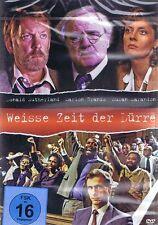DVD NEU/OVP - Weisse Zeit der Dürre - Donald Sutherland & Susan Sarandon