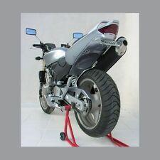 Passage de roue Ermax HONDA CB 600 Hornet 03-06 2003-2006 Brut à peindre