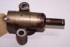 SAAB 9-5 99 00 01 ENGINE CRANKSHAFT TIMING CHAIN TENSIONER 2.3 TURBO 913913