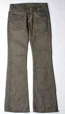 Taverniti So Sacha Jeans (25) W012028