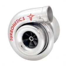 Genuine Turbonetics TNX Thumper turbo 91mm-106mm