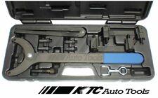 Audi A4,A6,A8 3.2L V6 Timing Tool Kit FSI Chain Engine