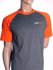 REECE Plumbing ONSITE T-Shirt MENS Tradie/Uniform Trade FREE CAP