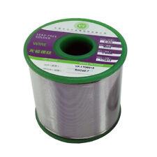 3 x Lot Pro Electrical Solder Lead Free Rosin Core 99.3 Tin .7 Copper 38 Grams