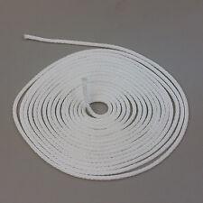 Starter Seil/Zugschnur Für Stihl Maschinen [16.4 FT (5 M)] * bis zu 5 Vorspeisen