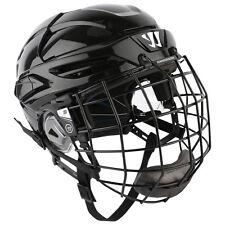 Warrior Covert Px2 Hockey Helmet Combo - Sr