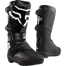 Fox Racing Comp X Boots