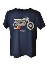 Deus Short sleeve t-shirts 25905-19A1836367722