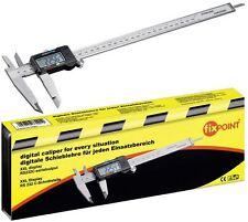 numérique étrier coulissant CALIPER 0-150mm 0- 300 mm plage de mesure autom. OFF
