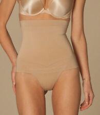 Luleh Hi-Waist Thigh Slimmer #4002 Shapewear To Whittle Your Waist!