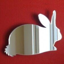 Conejo Espejo