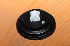 Siamp Cistern Valve Diaphragm washer (for Twyford,ideal,duravit,laufen)