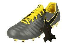 Nike Legend Elite 7 Fg Mens Football Boots Ah7238 Soccer Cleats 070