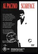 Scarface (DVD, 2002) Al Pacino