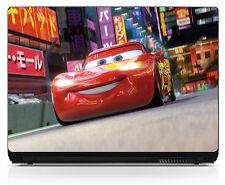 Sticker pc ordinateur portable Netbook autocollant Laptop  réf 229