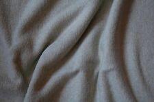 Vliesstoff (€13/m²) 0,5m unifarben Fleece 1,65 m breit