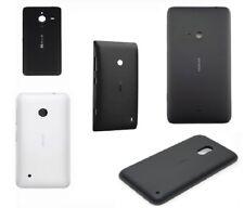 Battery Cover Back Case Front Back Lid Original Nokia / Microsoft