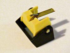 Stylus for SHURE M95ED N95ED N95EJ  M95EJ  DUAL CS510 CS1239 DN362 DN370