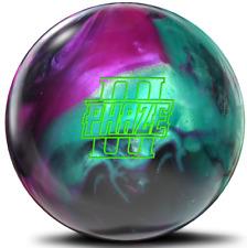 New Storm Phaze III Bowling Ball Choose Weight