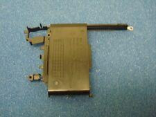 IBM ThinkPad T42 T40 T41 Hard Drive Guide Rail 62P4244