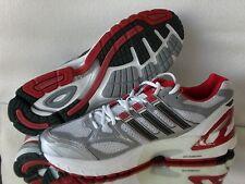 Adidas SNova Seguence 3M G16990 Men Running Turn-Laufschuhe Gr:48-55 Neu
