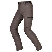 RS Taichi RSY248 Womens Drymaster Cargo Pants