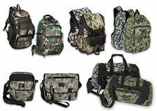 dea9ee2b0853b Rucksack Umhängetasche Sporttasche Schultertasche Army Tarn Camouflage
