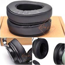 Thick Foam Ear Cushion Pads For David Clark DC ONE-X Pilot Headset Headphone